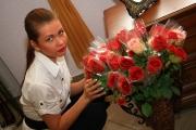 Мисс Архангельск